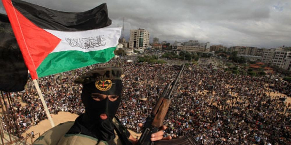 جهاد اسلامی از جنگ 22 روزه تا مقاومت ژوئیه