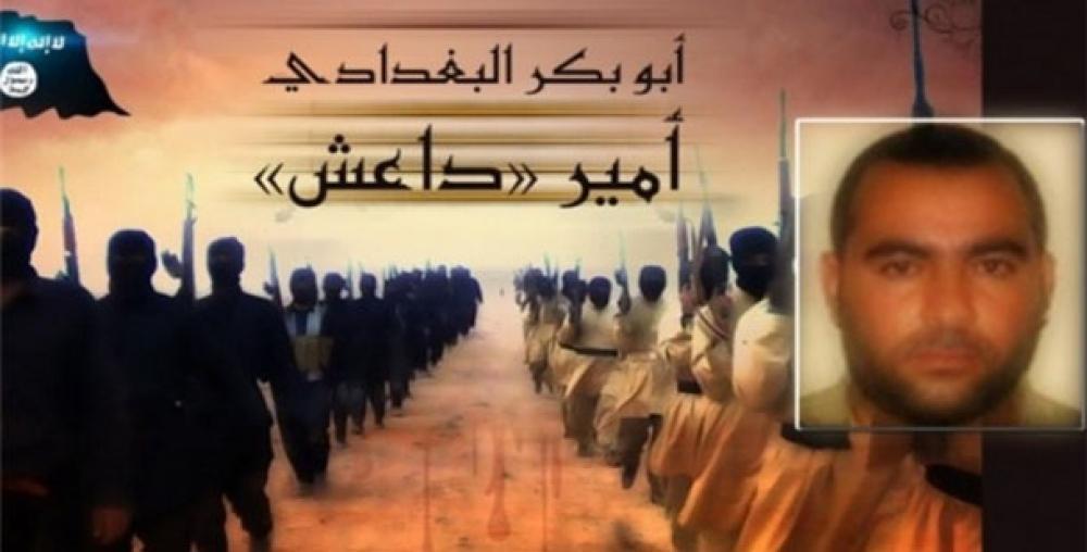 واکاوی رفتاری «داعش» و «ابوبکر البغدادی»