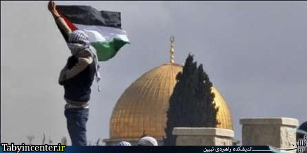 عوامل اختلاف میان تصمیمگیران رژیم صهیونیستی در مواجهه با انتفاضه سوم فلسطین