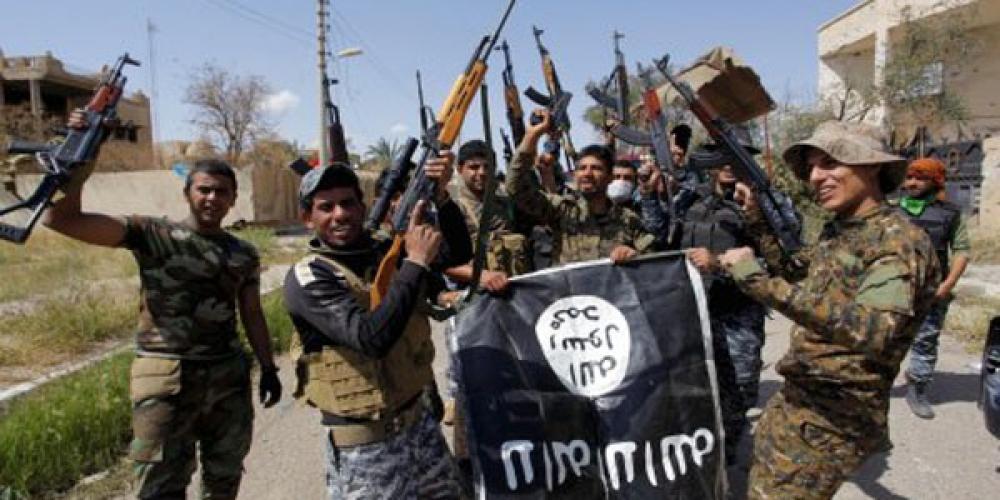 1b15decb97a7e442d17245363ff90a02 XL - آزادسازی تکریت و آیندهی مبارزه با داعش
