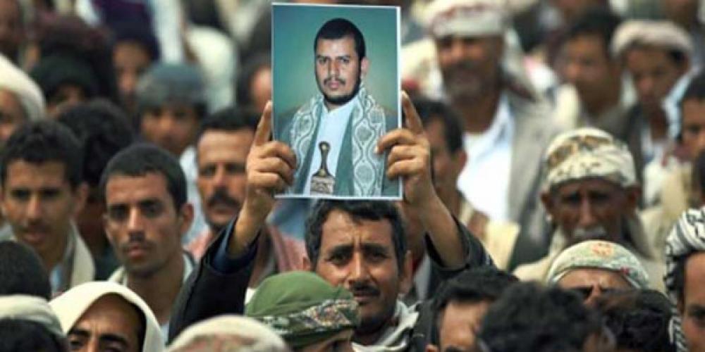 چالشها و بایستههای انصارالله برای دولتسازی در یمن