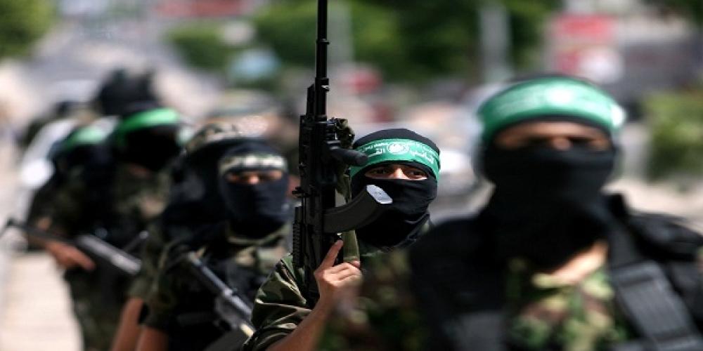 آتشبس میان حماس و رژیم صهیونیستی؛ از اهداف طرح تا آینده آن
