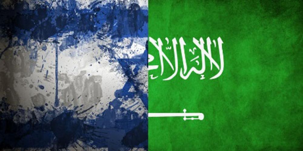 تحلیلی کوتاه بر گسترش بیشازپیش همکاری آلسعود و رژیم صهیونیستی در پرونده یمن