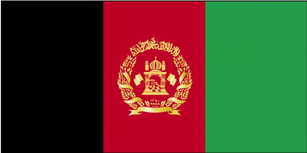 متغیرهای تاثیرگذار در همراهی افغانستان با عربستان علیه یمن