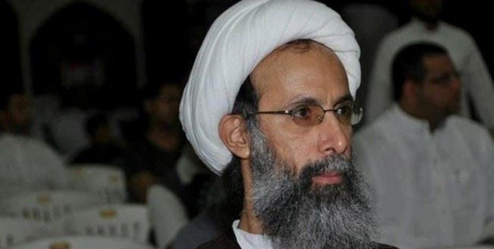 462ad80c2a24c1c5e9280ab7506654ea XL - پیامدهای داخلی و منطقهای اعدام آیتالله نمر توسط عربستان سعودی
