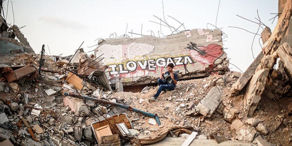 امکانسنجی وقوع جنگ چهارم غزه از سوی رژیم صهیونیستی