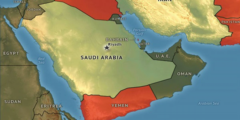 5d7e022bfc88ea606725533249e32b08 XL - چرایی و شاخصههای تحقیر راهبردی عربستان در یمن
