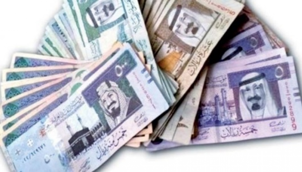 633ad04911b9ff78ce6e391fd459409b XL - قطع روابط ایران و عربستان؛ واقعیتها و پیامدهای اقتصادی