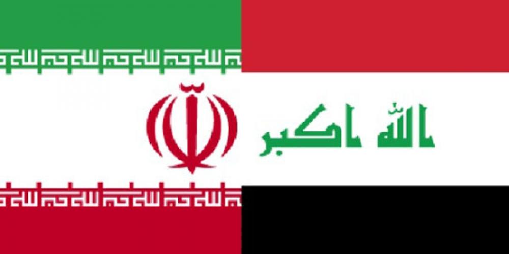 نبرد صلاحالدین؛ ارادهی سخت و قدرت نرم جمهوری اسلامی ایران