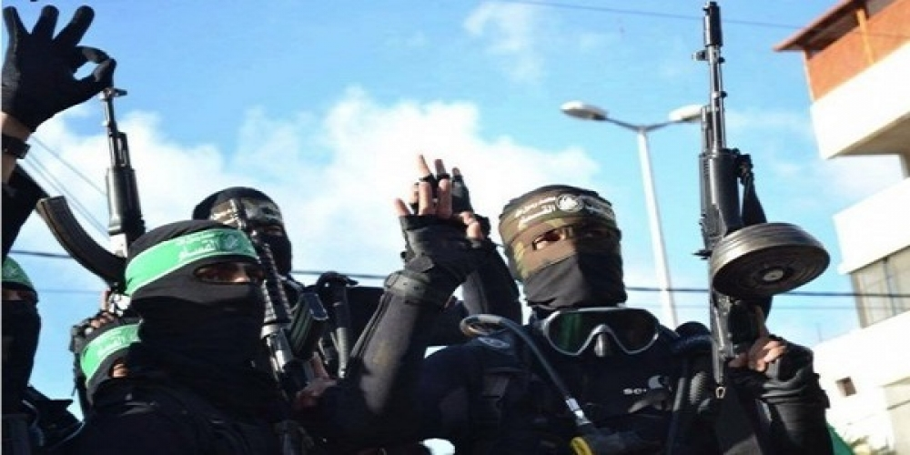 رویکرد حماس و رژیم صهیونیستی به مسئله تبادل اسرا