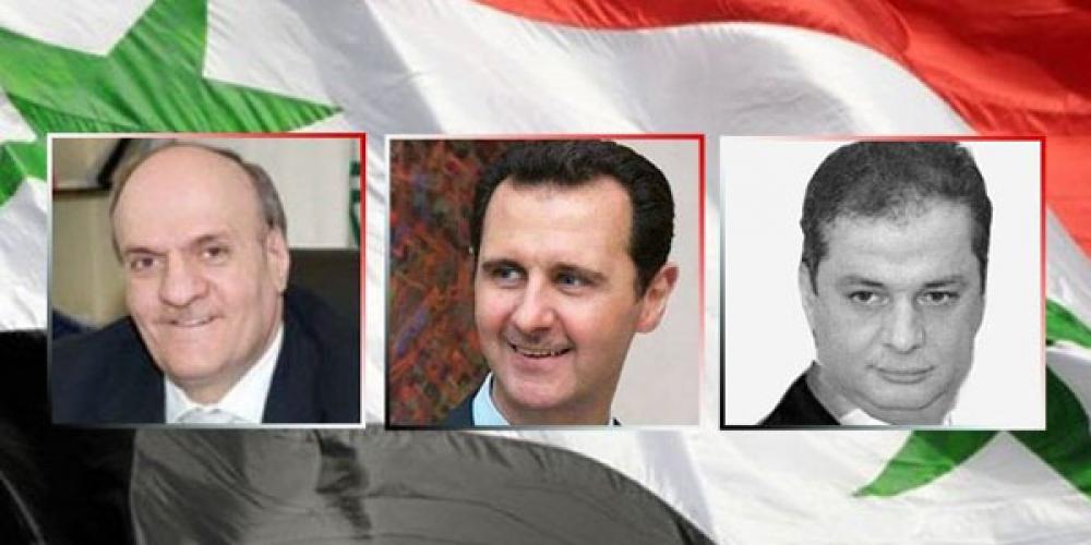 انتخابات در سوریه، فرصتی برای مردم