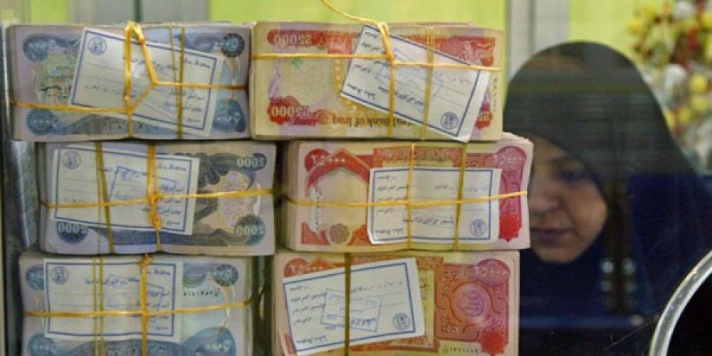 پیامدهای امنیتی فساد اداری و اقتصادی در عراق