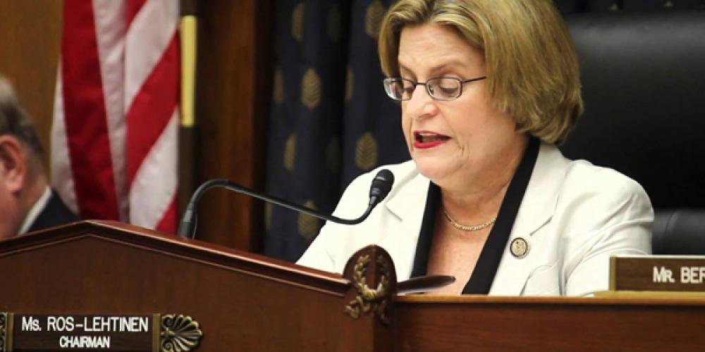 اظهارات و نظرات خواندنی نمایندگان کنگره آمریکا درباره تحولات یمن