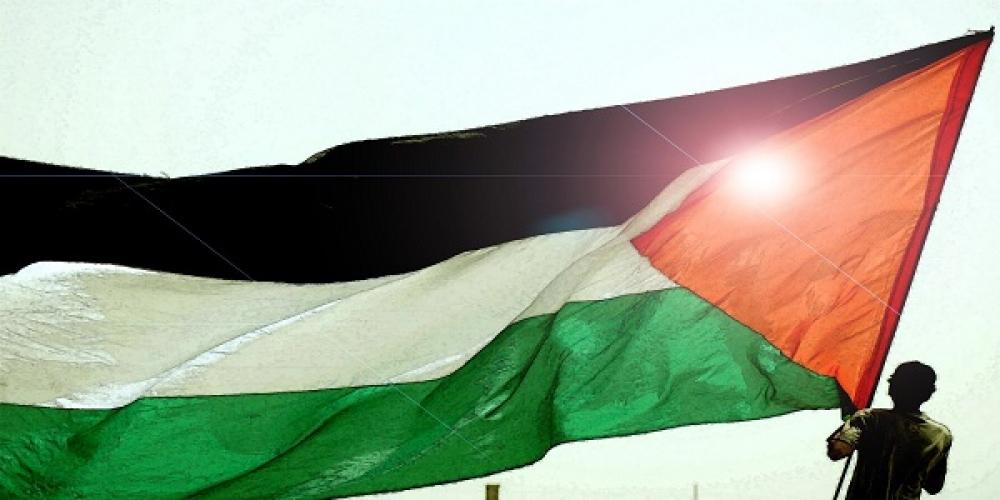 مسأله فلسطین در بطن مناسبات منطقهای