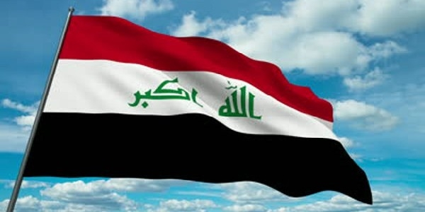 a5f10fbd19f01d5dc9cda9ccb53fcb94 - عراق؛ از دموکراسیسازی آمریکایی تا پروژهی تجزیه