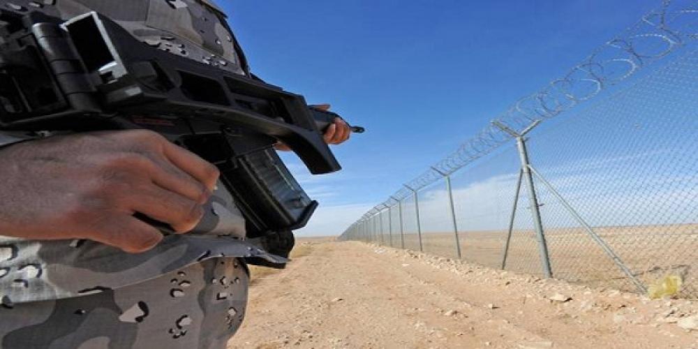 راهبرد سعودی در یمن؛ از عملیات هوایی تا جنگ فرسایشی