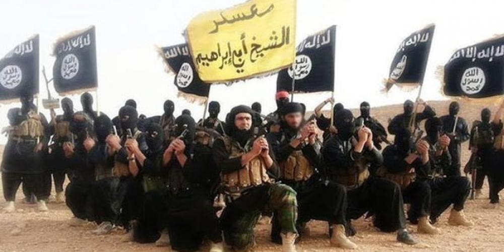 بازخوانی بحران عراق در پرتو بیانات رهبر انقلاب