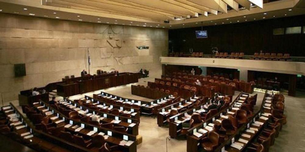 کنست و نظام انتخاباتی، دو مانع اصلی دموکراسی در رژیم صهیونیستی