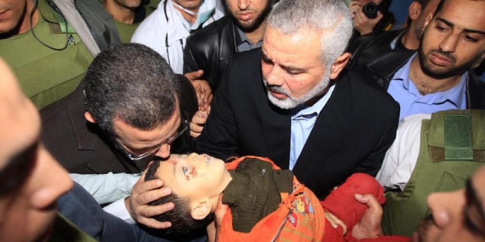 مروری بر هزینههای رژیم صهیونیستی در تهاجم به غزه