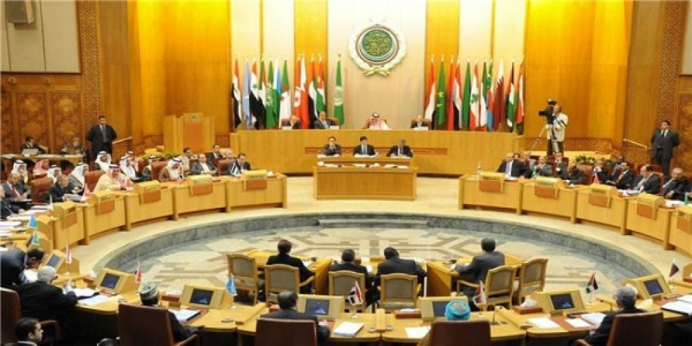 نگاهی به فراز و وفرودهای مواضع اتحادیه عرب در برابر سوریه