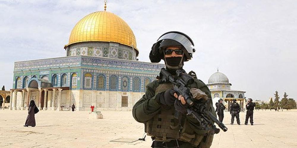 یهودیسازی رژیم صهیونیستی؛ «یوم النکبة» دوم