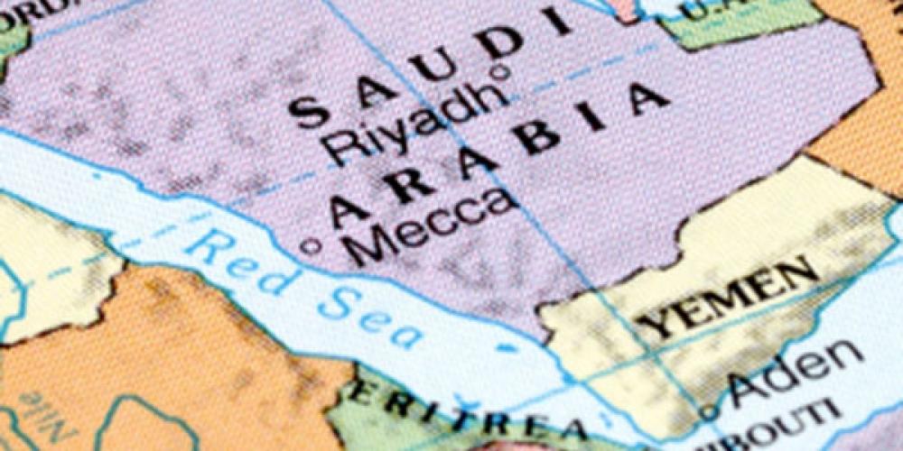 بررسی روند تجاوز سعودیها به یمن