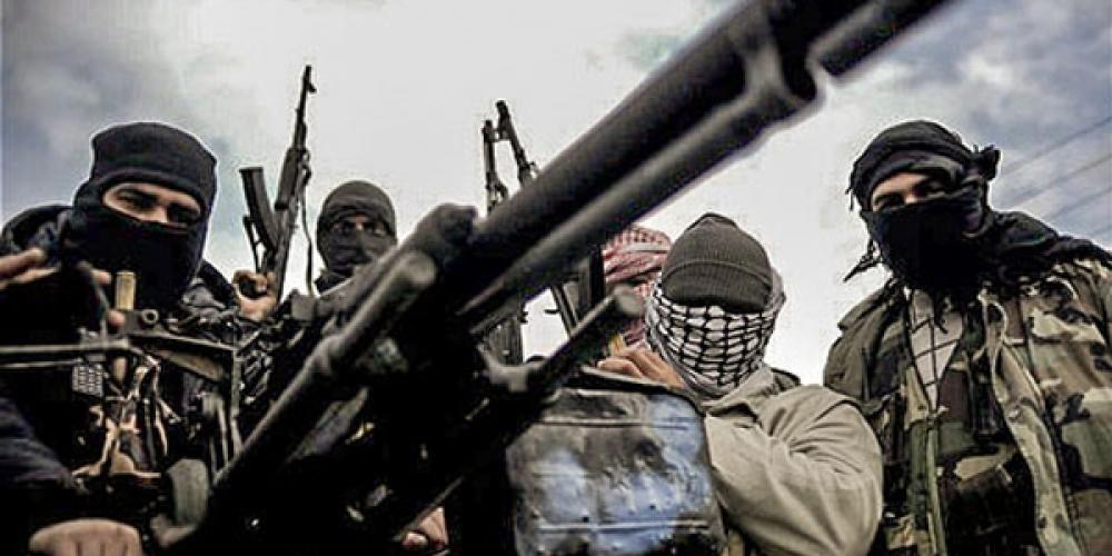 گروههای معارض در سوریه؛ حامیان، چهرهها و جهتگیریها