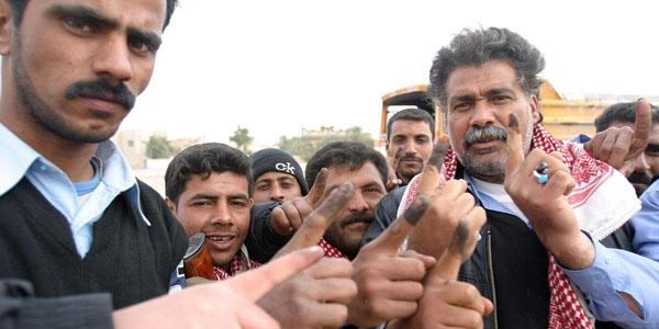 f44997cb312b542bbd55c895274ee230 - مزایا و معایب تغییر نظام پارلمانی به ریاستی در عراق