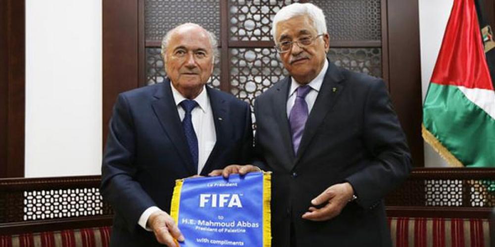 f8ea1c7aff521bedaac5eab4cbe3ce1e XL - آیا محمود عباس و تشکیلات خودگردان به پایان خود نزدیک شدهاند؟