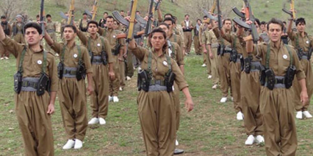 آشوبهای اقلیم کردستان عراق؛ دلایل و پیامدها