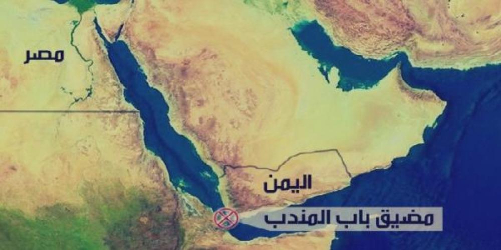 چرایی مداخله مصر در جنگ علیه یمن
