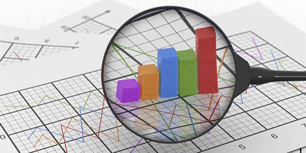 ارزیابی اثرات فعلی و آتی توافق هستهای بر متغیرهای اقتصادی