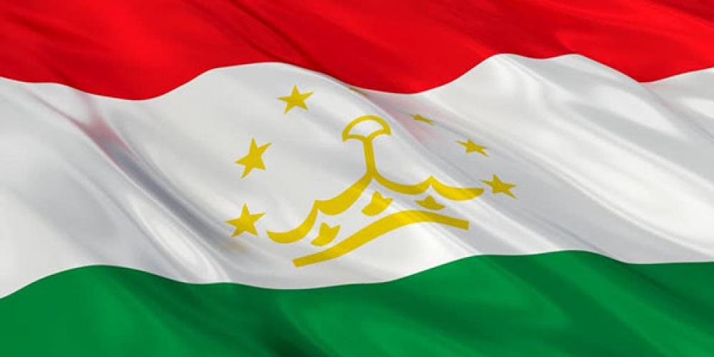 اسلامگرایی در تاجیکستان؛ نقش ایران و عربستان