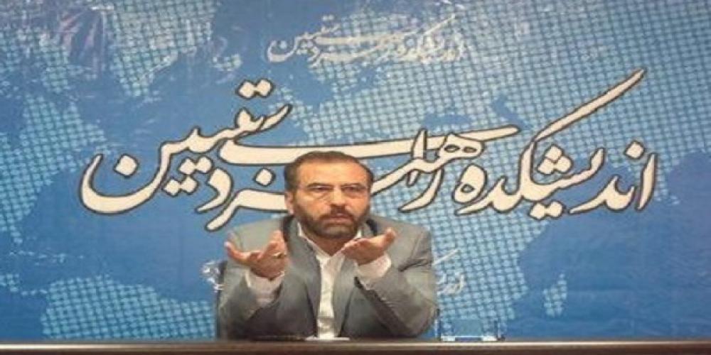 «ارزش فناوری هستهای در افق پیشرفت ایران»؛ بخش دوم