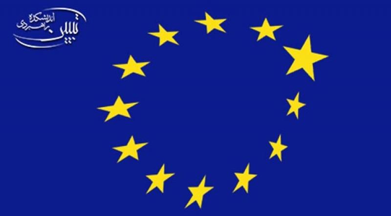 بررسی جدایی انگلیس از اتحادیه اروپا
