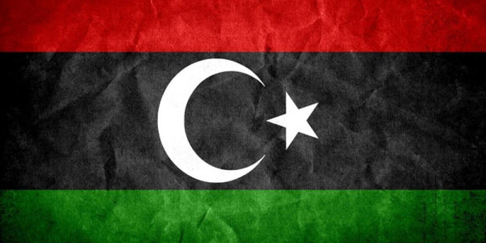 آینده مذاکرات صلح لیبی