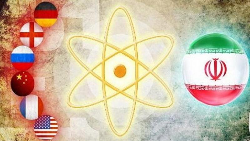 تعویق مذاکرات ایران و 1+5