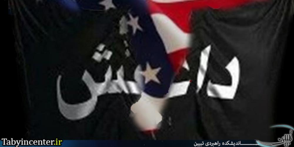 سناریوهای پیش روی غرب در برابر داعش