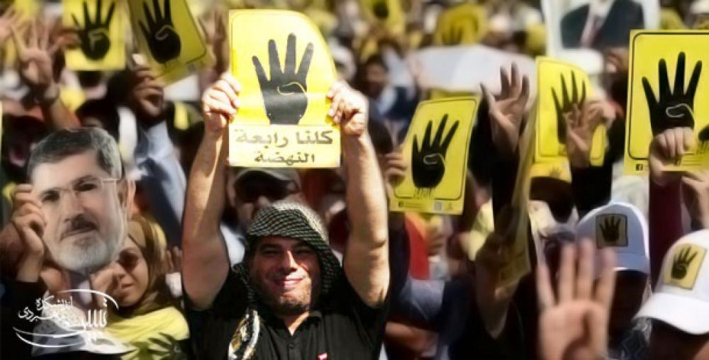 تأملی بر جنبشهای دانشجویی مصر