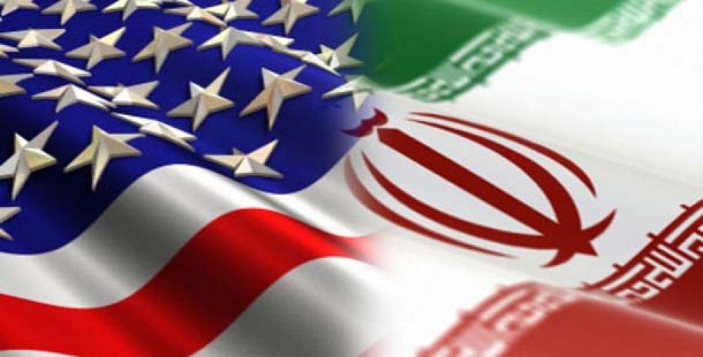 لزوم اقدام نامتقارن ایران در برابر اقدام نامتوازن غرب