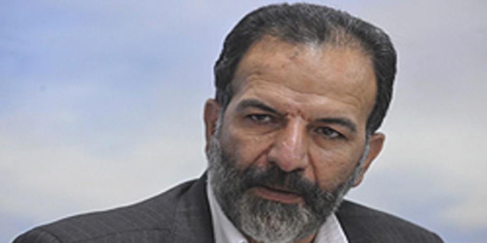 وضعیت کنونی حقوق بشر در مصر