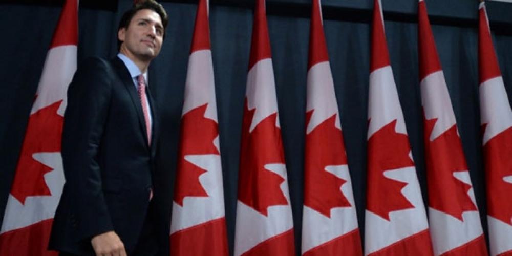 نگاهی به سیاستهای منطقهای لیبرالهای کانادا