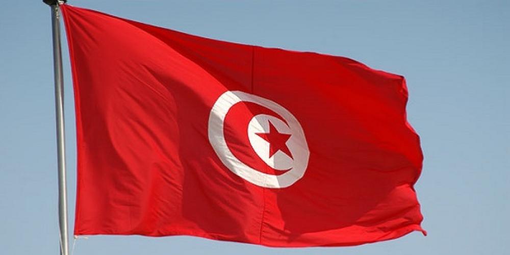 اسلامگرایان تونس به دنبال بازگشت به قدرت