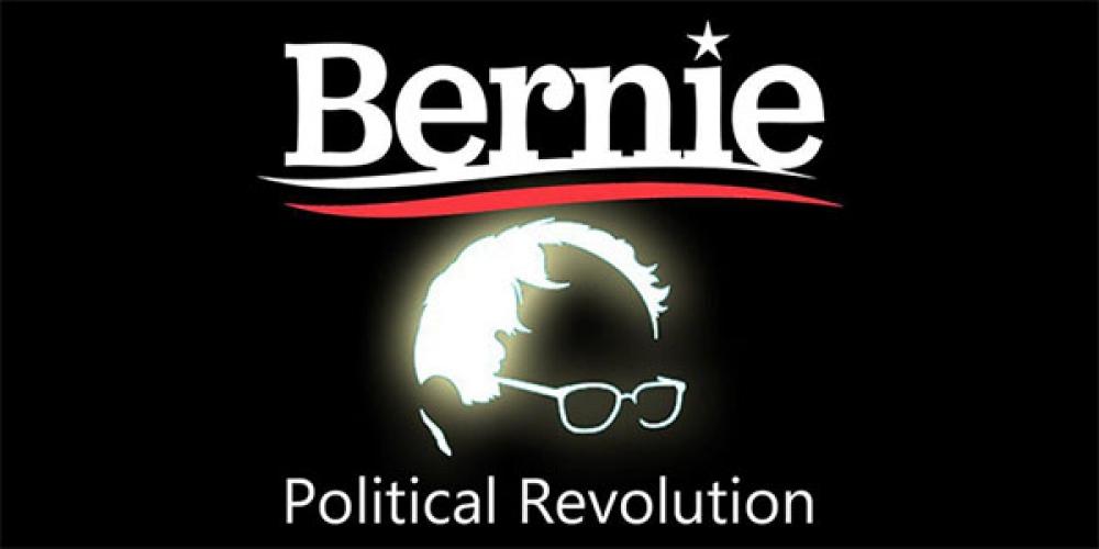 6938e15e4230502e1c1b14ab45575302 XL - کارزار انتخاباتی در آمریکا؛ پدیدهای به نام «سندرز»