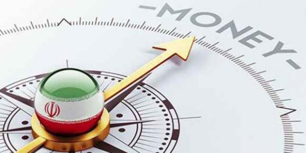 وضعیت تحریمهای بانکی در یک سالگی تصویب برجام