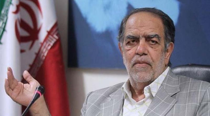 پیام انتخابات 24 خرداد