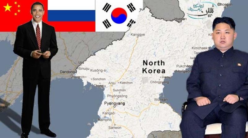 ابعاد پنهان جنگ دو کره