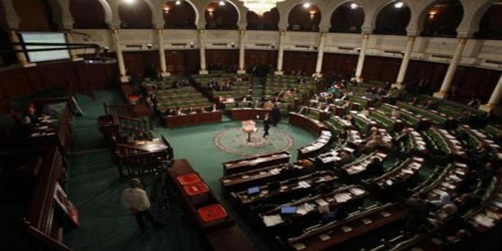 دولت آینده تونس و چالشهای پیش رو
