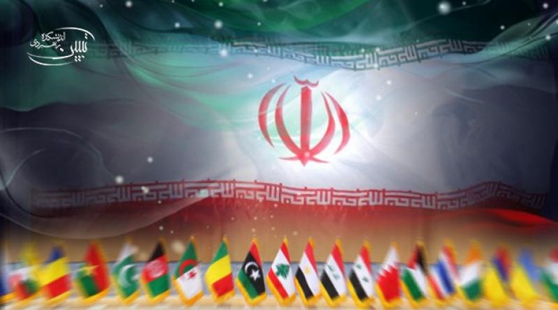 انتخابات و قدرت نرم جمهوری اسلامی ایران