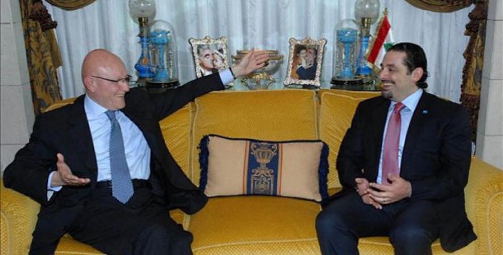 بررسی تشکیل کابینه جدید در لبنان در گفتگو با دکتر اسداللهی